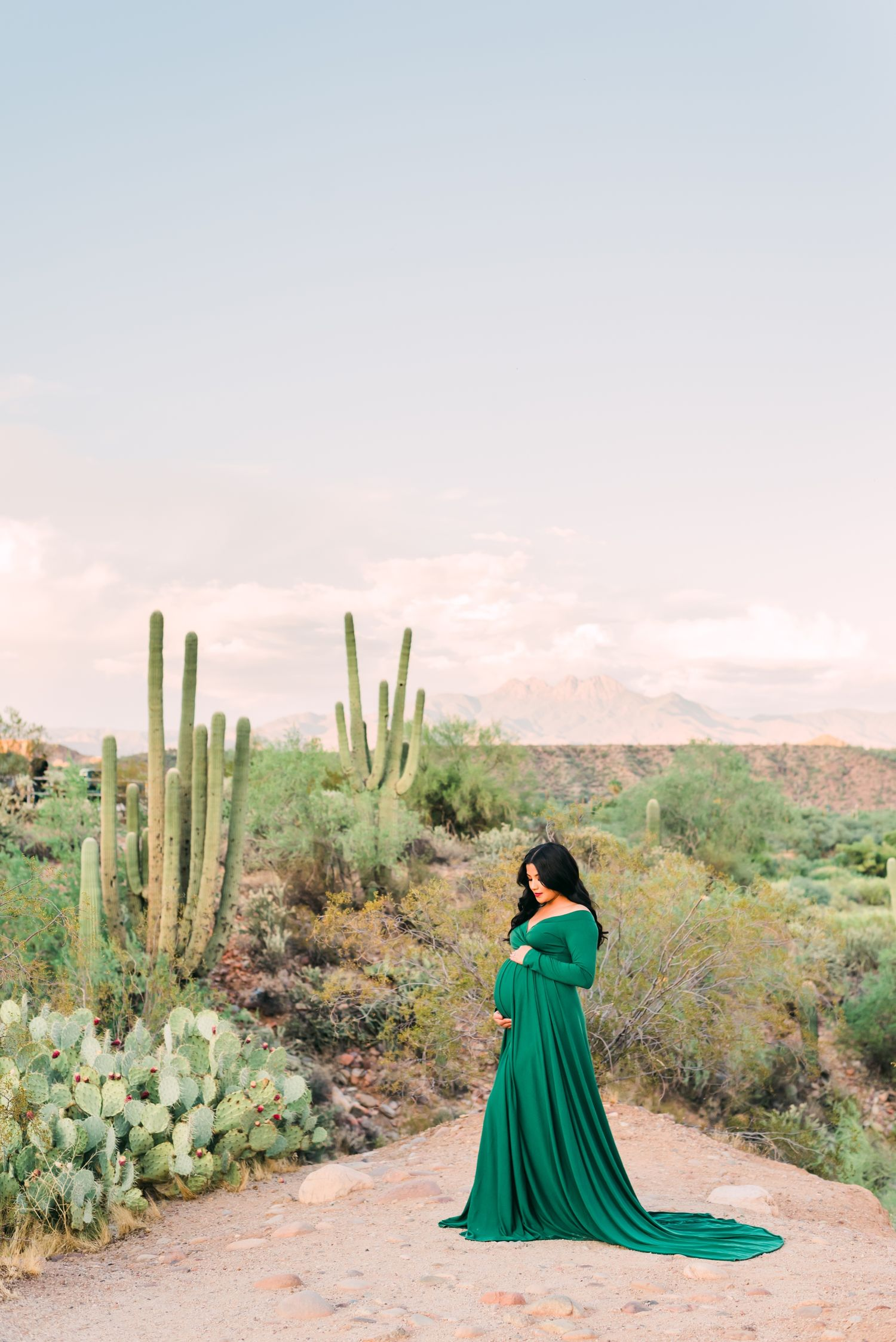 saguaro lake ranch phoenix arizona photographer sharom rosas