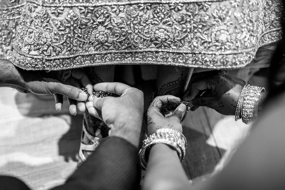 rebecca skidgel photography garre winery indian wedding california bride getting ready