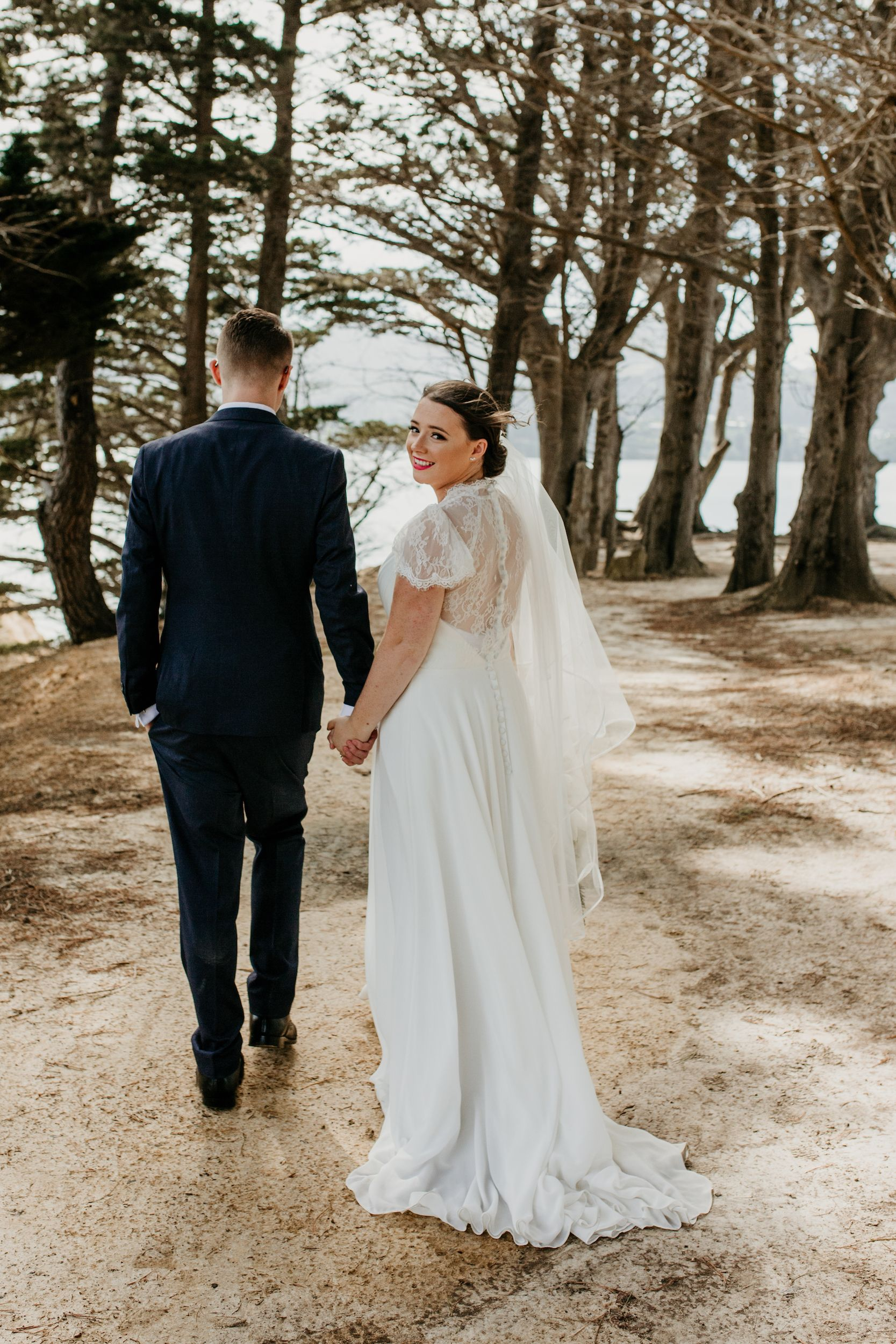 dunedin-wedding-photographer