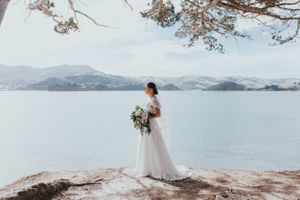 newzealand-wedding-photographer