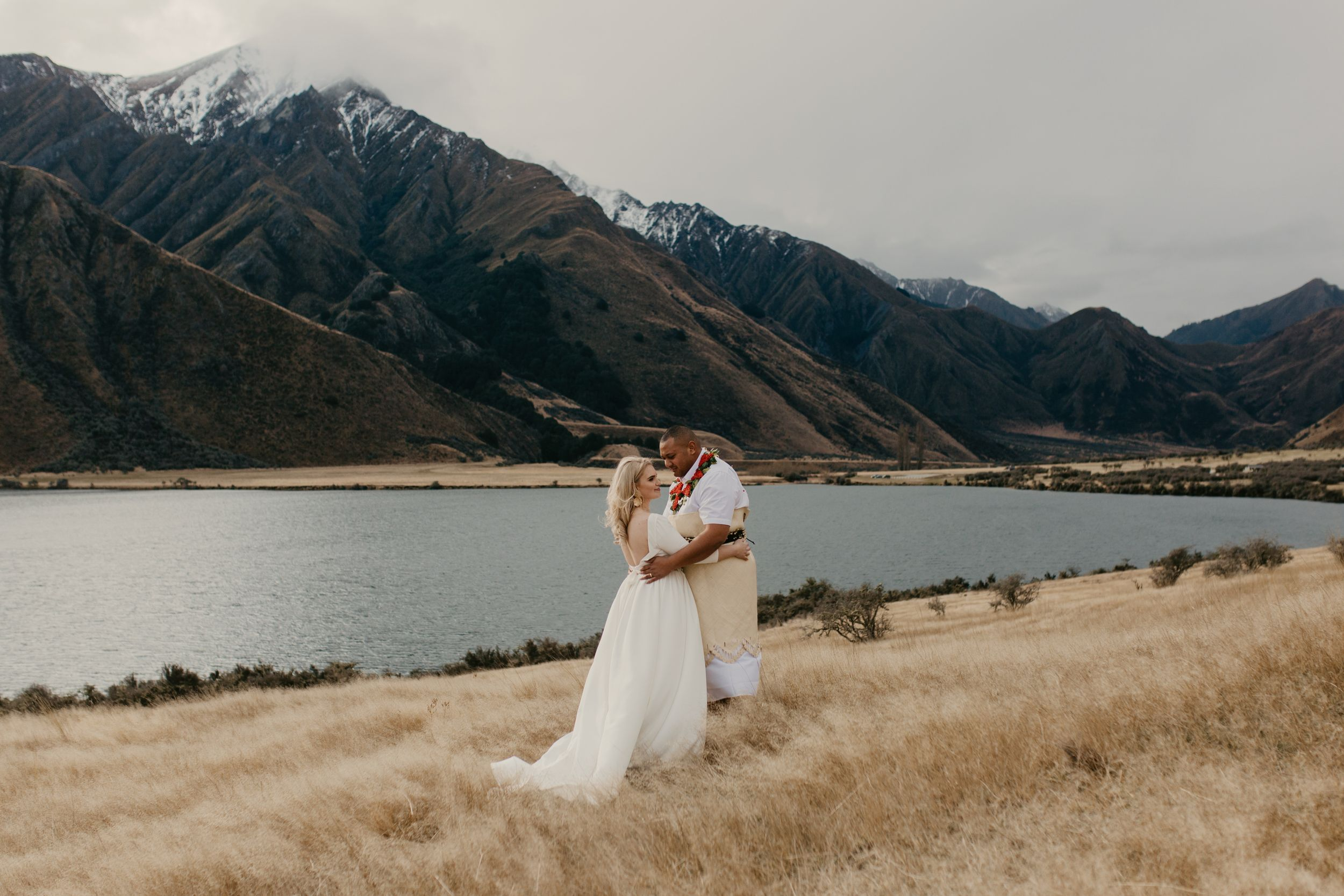 queenstown-elopement-photographer-destination-wedding