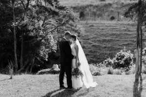 new-zealand-wedding-photographer-elopement