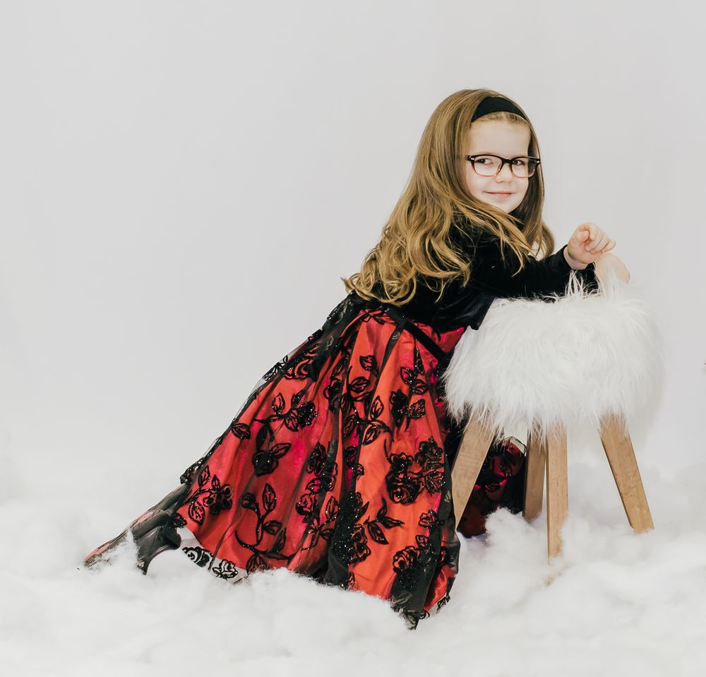Bellingham Christmas Mini Sessions