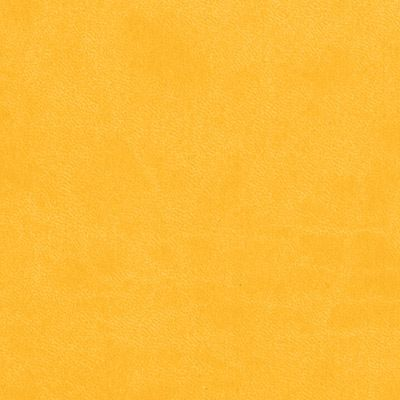 sunny yellow cloud leatherette colour swatch