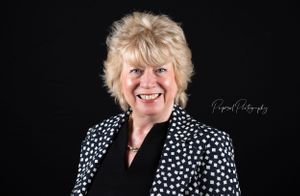 Grimsby Corporate and Business Photographer, Grimsby Headshot Photographer