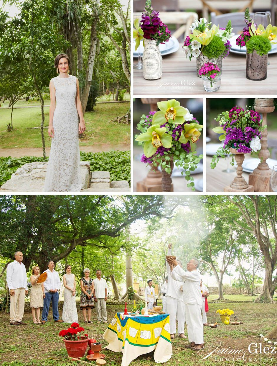 yucatan wedding planner 38