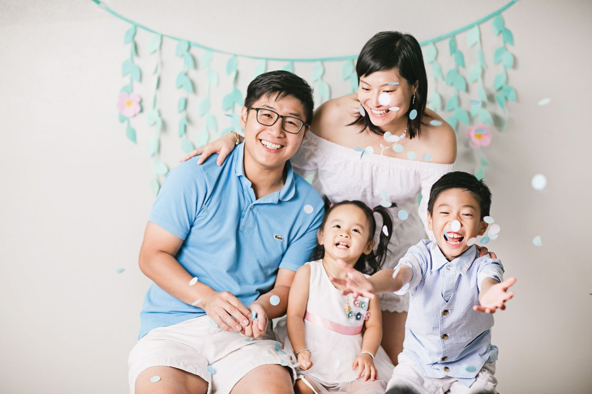 top family photographers in sugar land tx