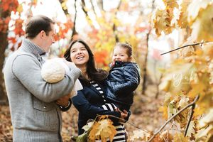 top family photographers in houston tx