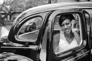 Black is beauty - Nicolas Fanny - Mauritius Wedding Photographer - Destination Wedding