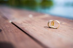 Eternity rings - Nicolas Fanny - Mauritius Wedding Photographer - Destination Wedding