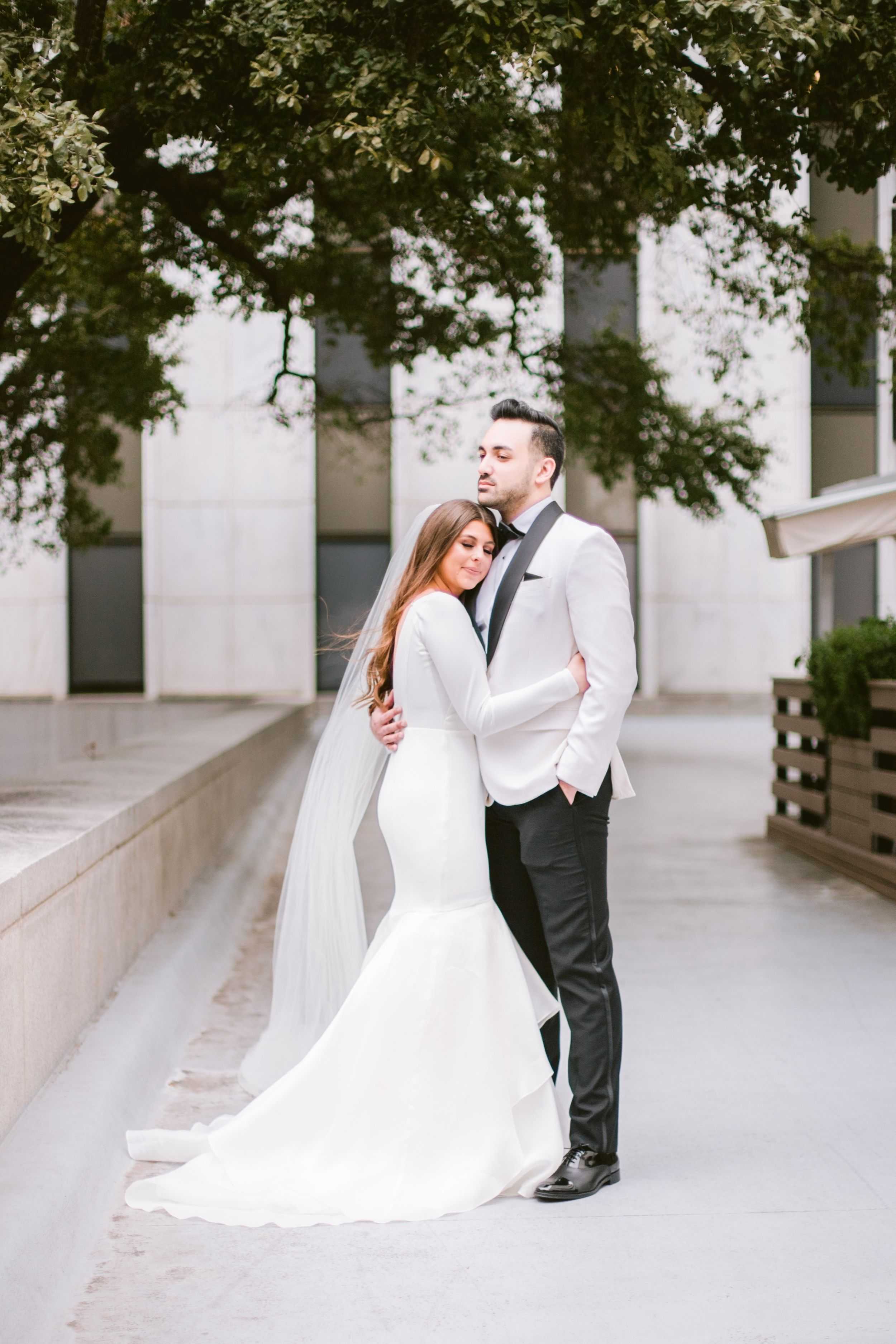Fort Worth wedding  photographer Dallas wedding photographer fig