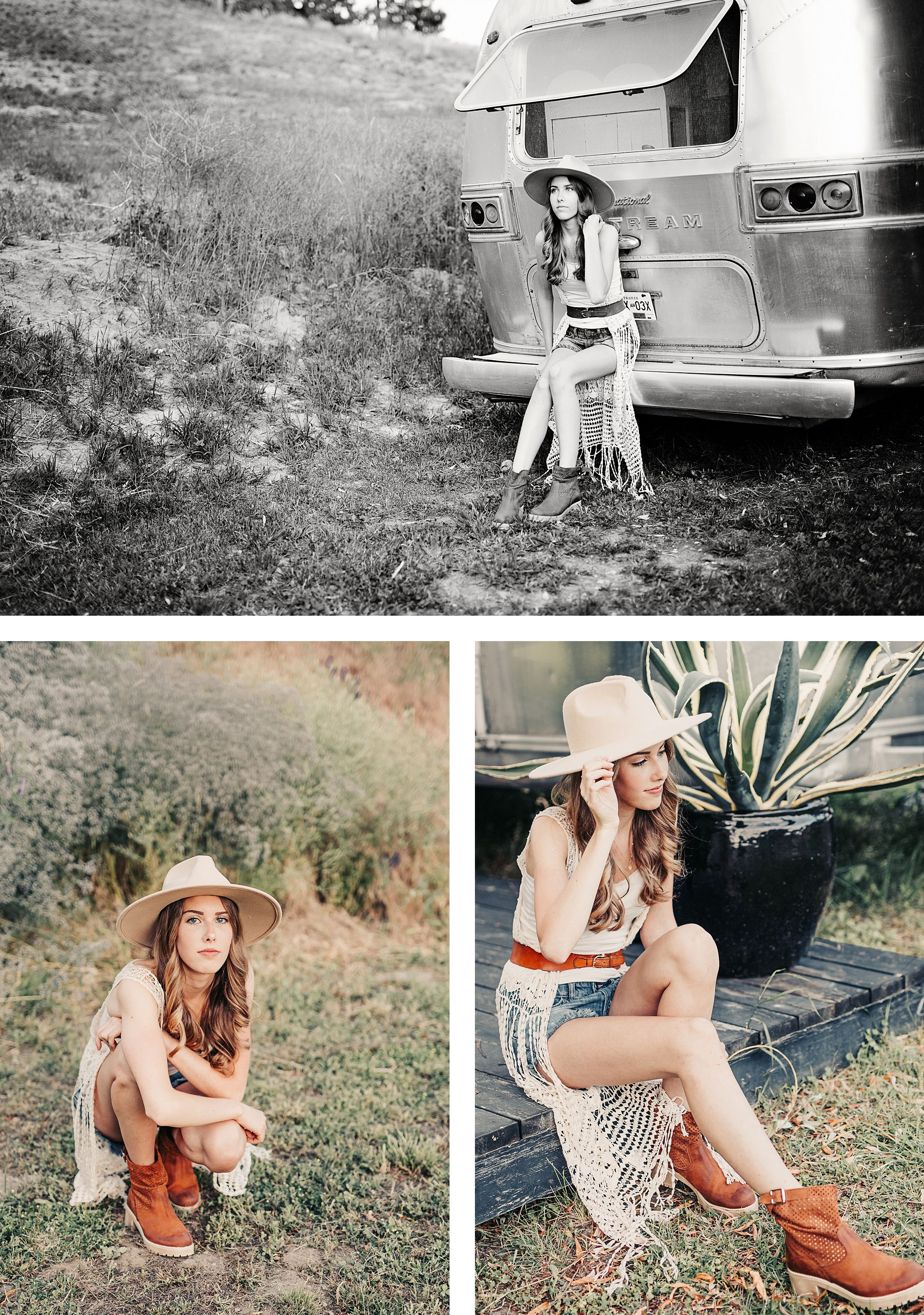 Summerland Portrait Photography