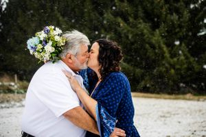 Wedding Photographer, Falmouth Michigan, Affordable, Experienced