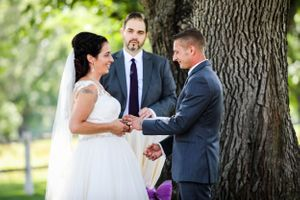 Wedding Photographer Cadillac Michigan, The Wex, Affordable Photographer