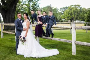 Wedding Photographer Cadillac Michigan, Michigan Photographer, Affordable, Expierenced