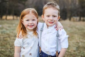 Lake City Michigan Photographer, Affordable Family Photographer