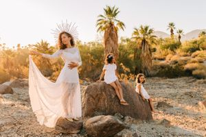 palm desert photographer