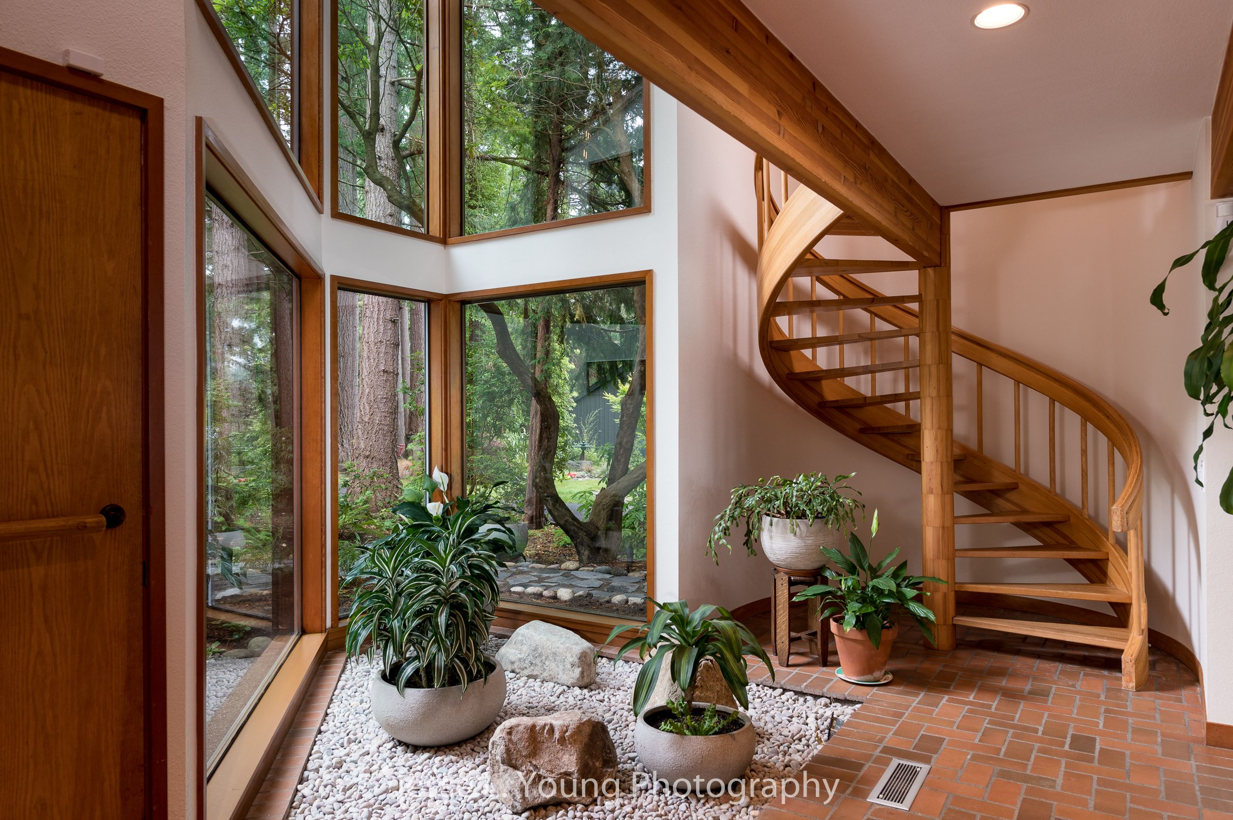 Gig Harbor real estate photographer