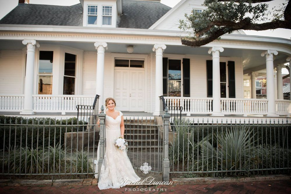 southern bride, bridal session, louisiana bride, plantation bride, natural light photography, river oaks