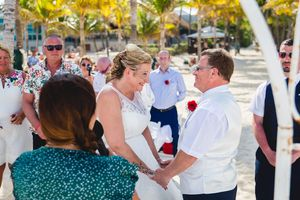 Mexico-Wedding-Package-Prices