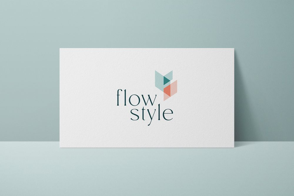 logo designs london