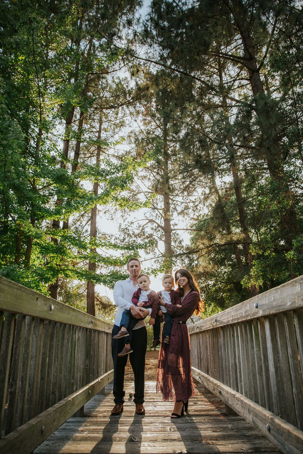 rebecca skidgel photography wedding photographer adventure 2020 highs lows proposal napa covid19 backyard august