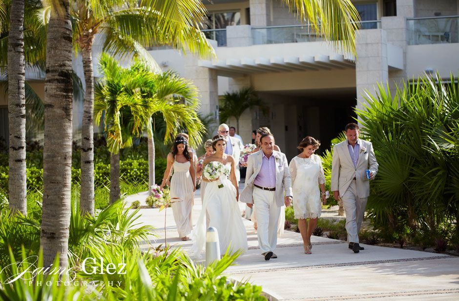 destination wedding playa mujeres 9