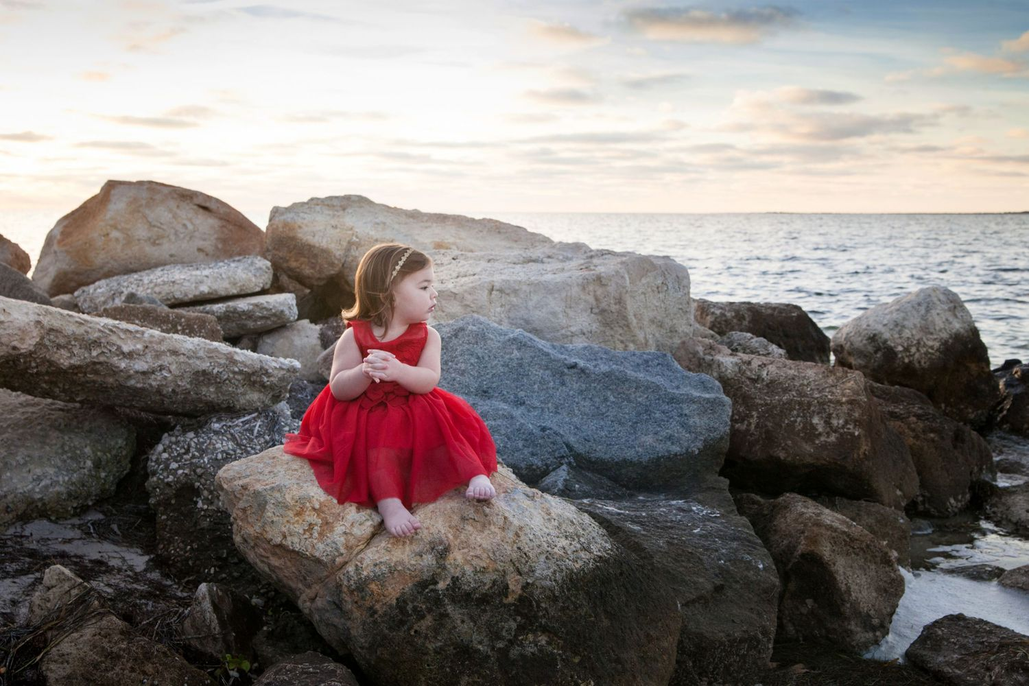 abundant grace photography, affordable children photography, Tarpon Springs