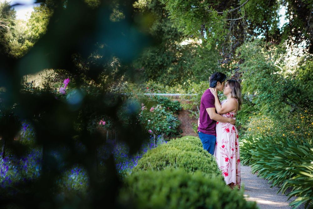 Anita_Barccsa_Photography_Book_Your_Session_Lifestyle_Engagement_Couples_Photographer_in_San_Jose, California