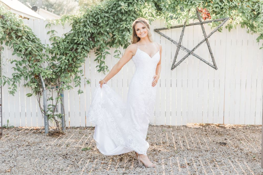 Bridals-Texas-Mckinney-Summer-Weddings