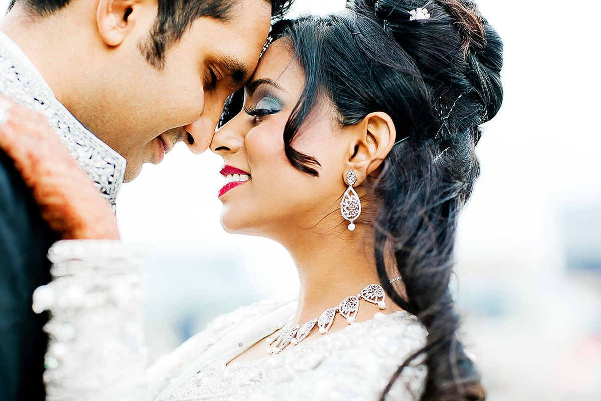 nj indian wedding photographer