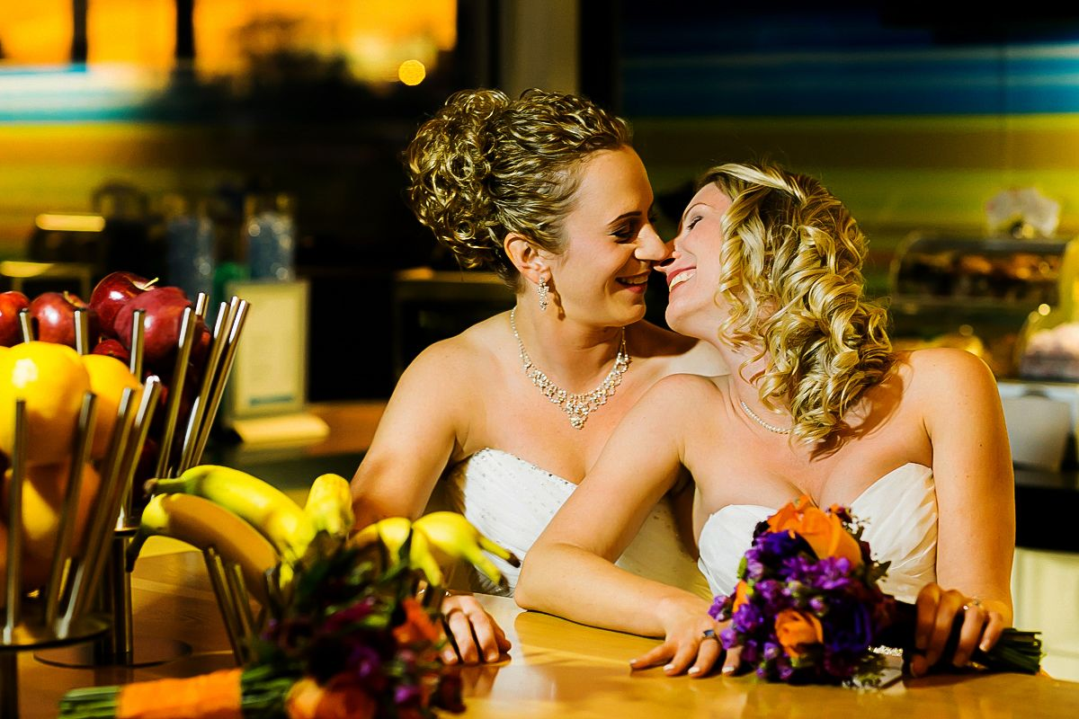 new jersey gay wedding photographers