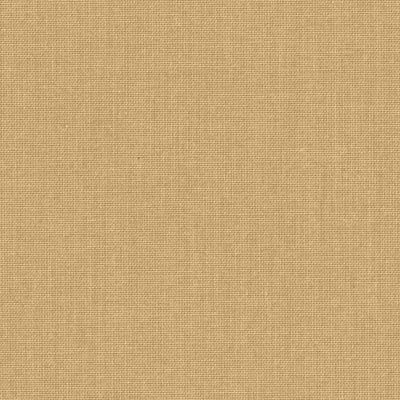 Khaki Matte Album Colour Swatch