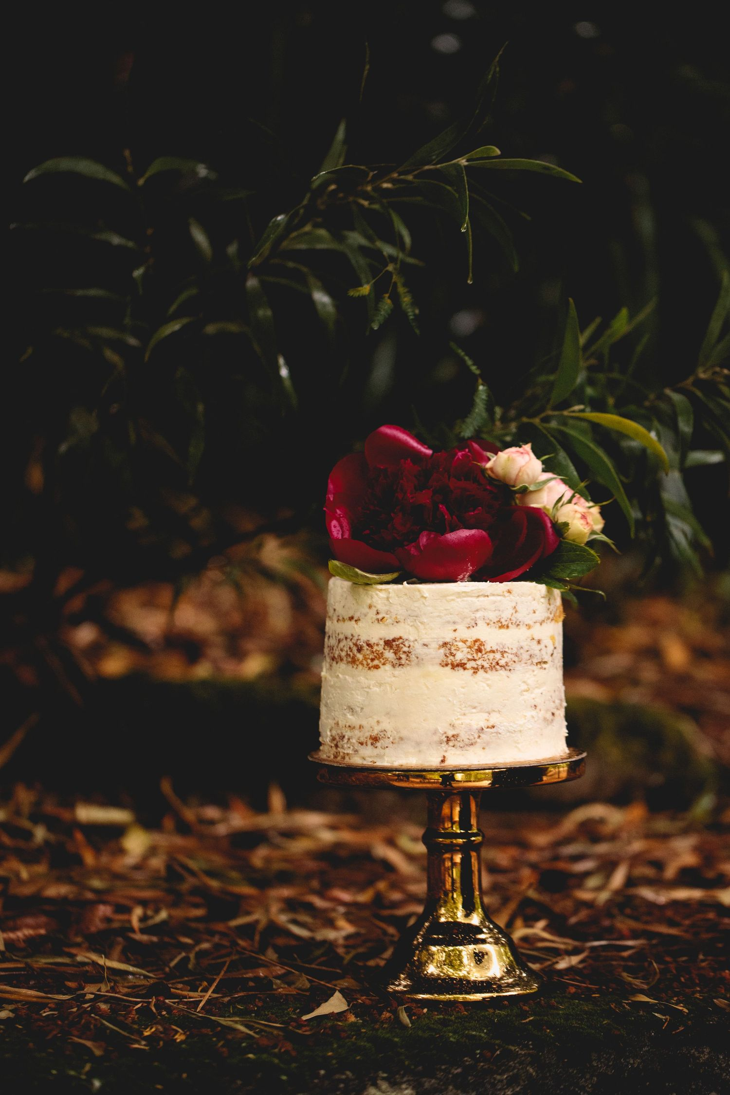 Elopement wedding cake Bolo de casamento a dois elopement wedding portugal