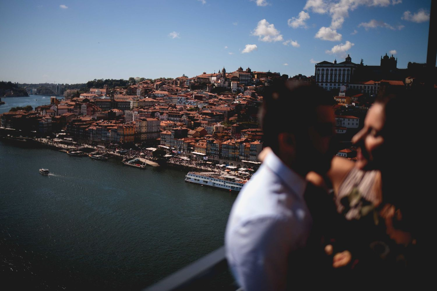 Elopement wedding in Portugal Elopement wedding no Porto elopement wedding portugal casamento a dois em portugal