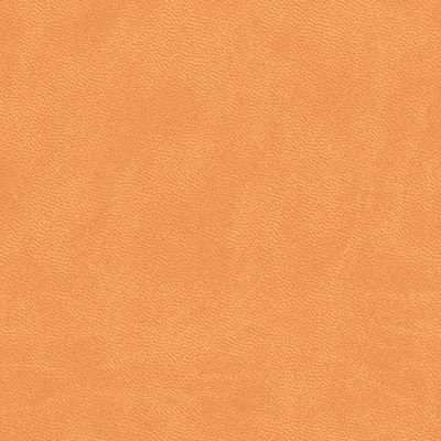 light orange cloud leatherette colour swatch