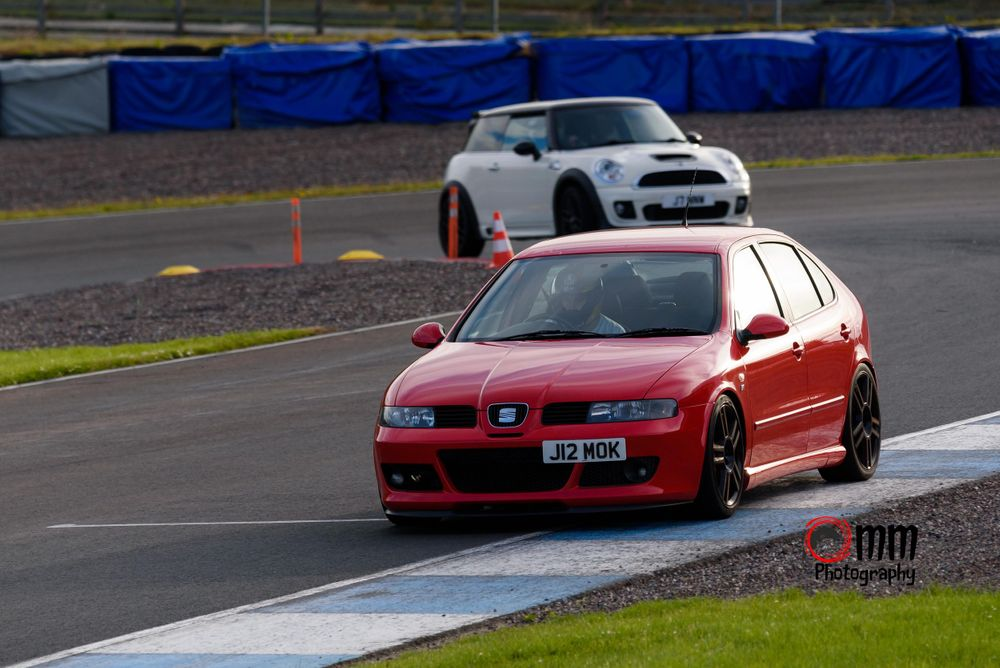 Glasgow event photographer, Glasgow motor sport photographer, Knockhill
