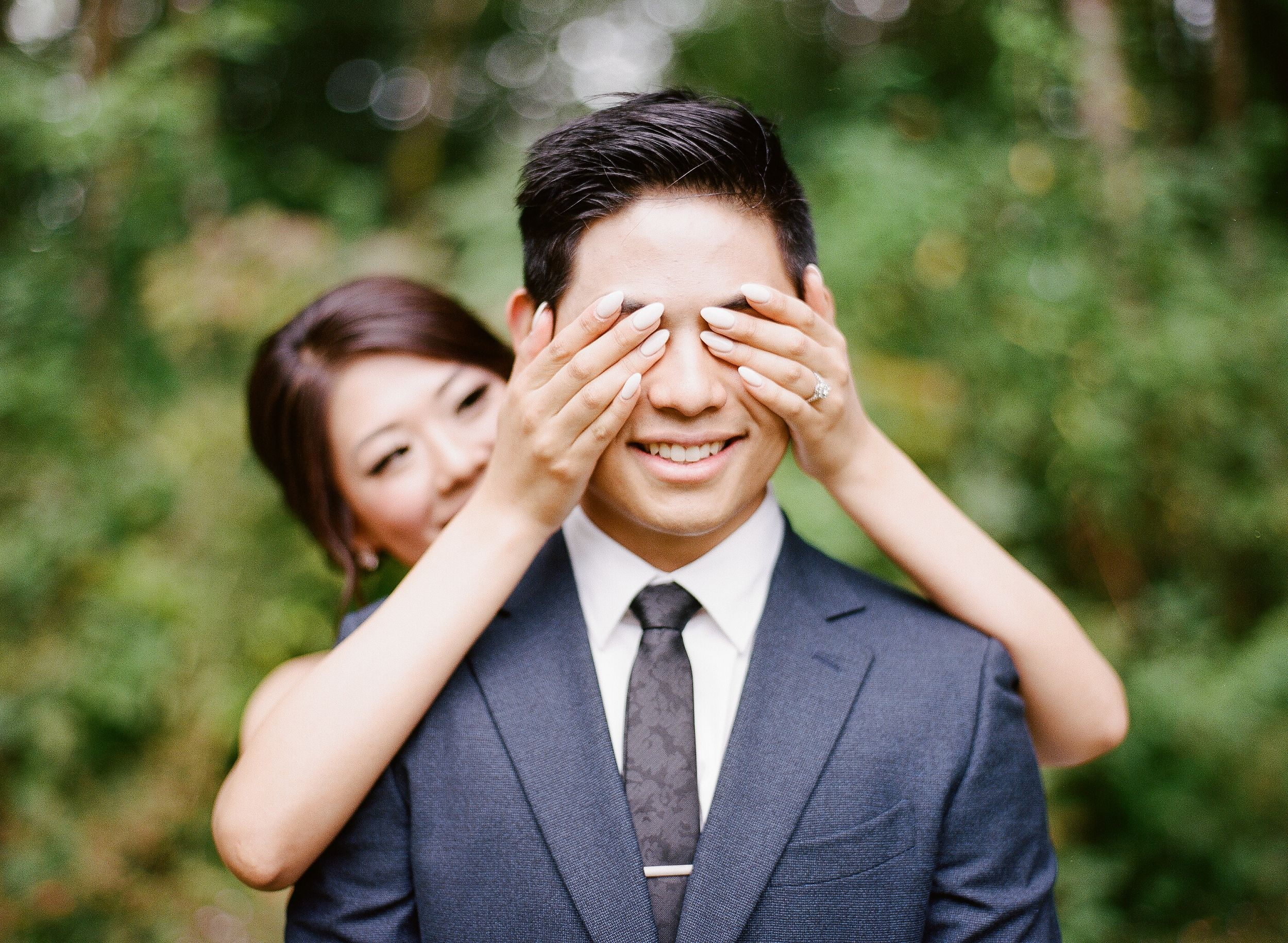 vancouver wedding photography, vancouver wedding photographer, vancouver destination photographer,