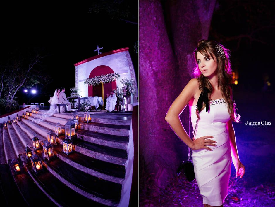 yucatan wedding planner 21