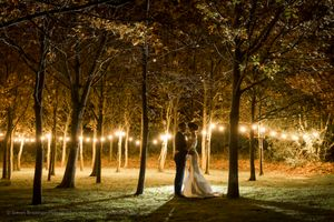 wedding photographer cripps barn