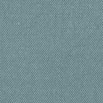 Blue Green Cotton Fabric Colour Swatch