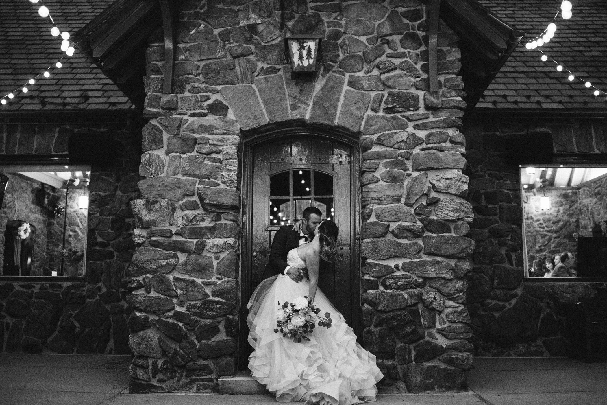 emotional portraits, bouquet, ceremony, colorado, mountain, wedding, golden, best colorado wedding, mansion, beautiful