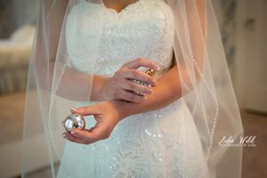 coeur d'alene bride getting ready wedding Jewett house photographer luba wold