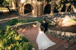 elvis yu photography california engagement wedding day destination wedding palo alto