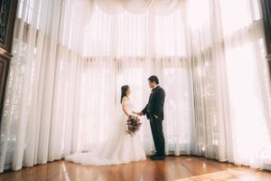elvis yu photography seattle engagement wedding day destination wedding