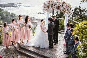 elvis yu photography california engagement wedding day destination wedding carmel hyatt