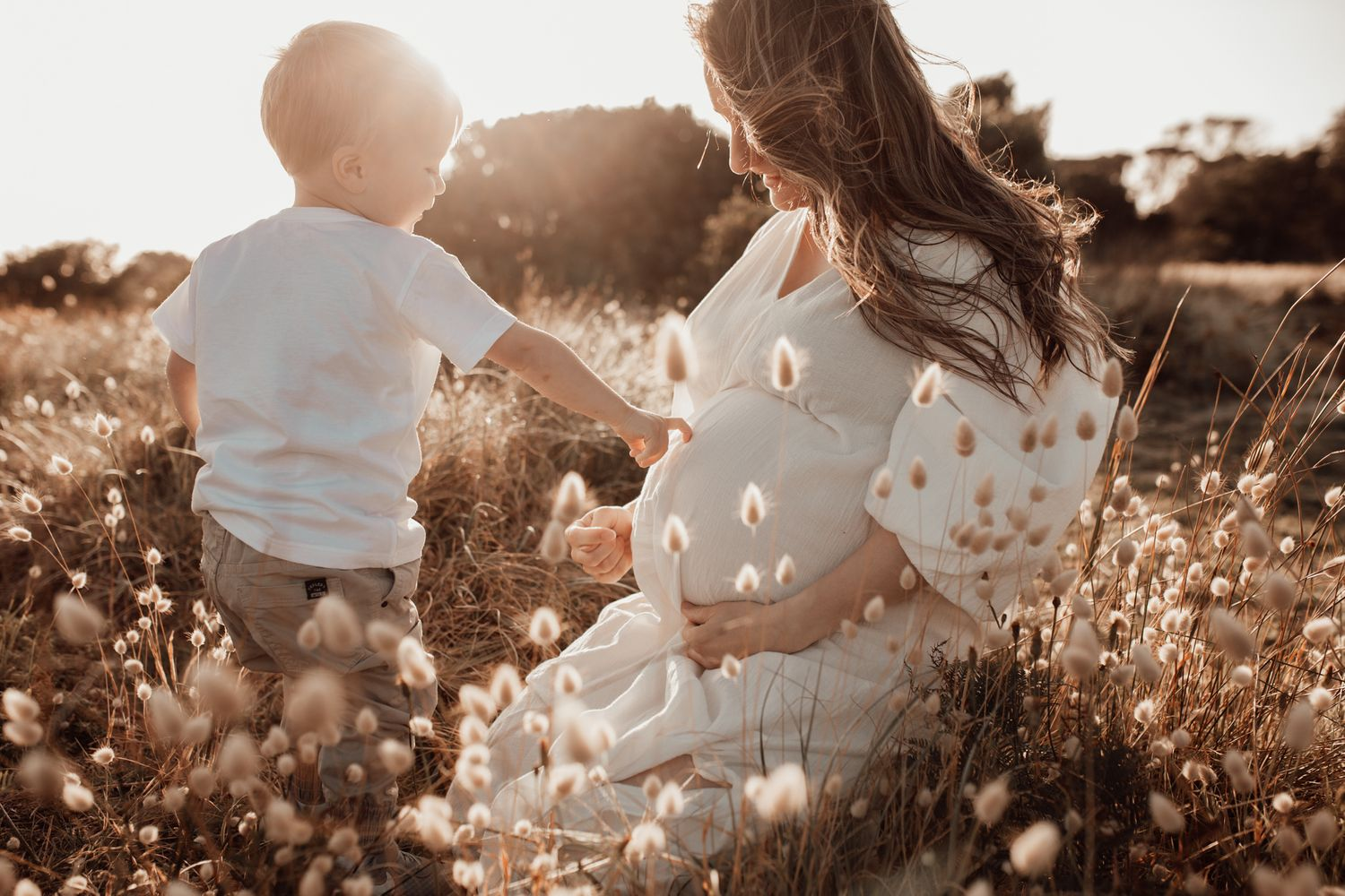 The Willows Photography Melbourne Werribee Newborn Maternity Lifestyle Photographer