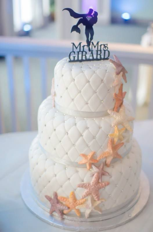 Michelle-Vazul-Photography-Disney-Wedding-Cake