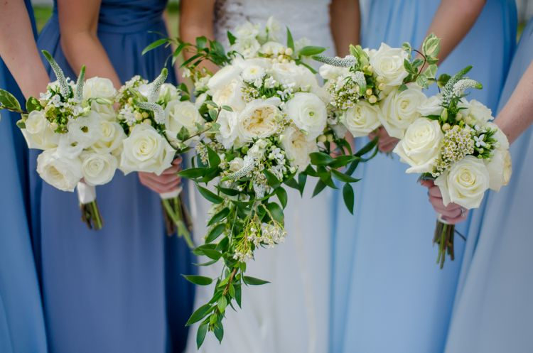 Michelle-Vazul-Photography-Tampa-Wedding-Flowers