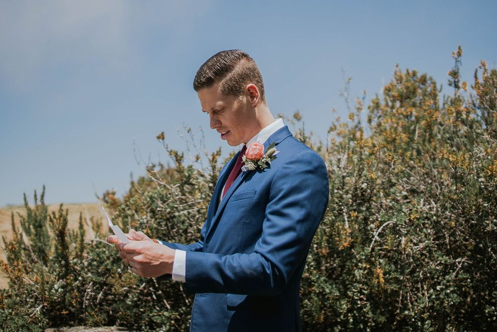 rebecca skidgel photography groom ready letter from bride